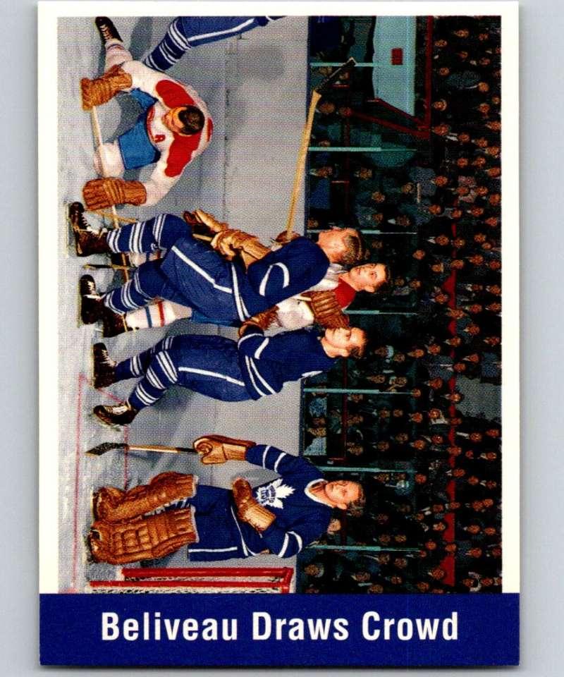 HCW-1994-95-Parkhurst-Missing-Link-NHL-Hockey-Cards-Set-Break-1-180-You-Pick